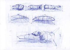 scott robertson how to draw - Google 搜尋