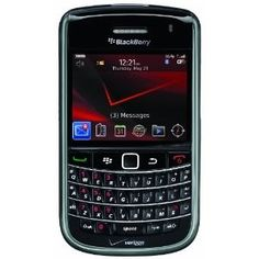 Blackberry 9650 w/o Camera Verizon. Your Cash Offer:$5.00