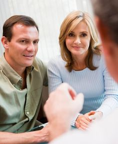 Female Infertility Treatment My discovery of a way to fall pregnant is connected to ancient knowledge of Ayurveda and Korean treatment Su . Trying To Get Pregnant, Getting Pregnant, I'm Pregnant, Female Infertility, Cord Blood Banking, Hormone Replacement Therapy, Infertility Treatment, Alzheimer, Pre Pregnancy