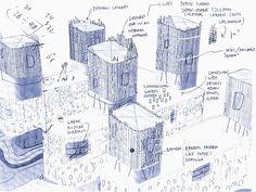 Pod studies - Gavin Robotham