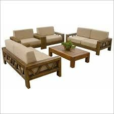Image Result For Kerala Style Wooden Sofa Set Designs Furniture Furniture Design Living Room Wooden Sofa Set Designs