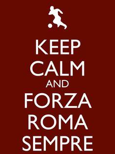 Nonostante tutto! #asroma @AS ROMA OFFICIAL