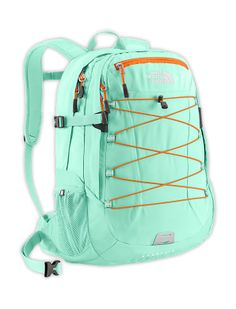 Free Shipping On Women's Borealis Backpack | The North Face®