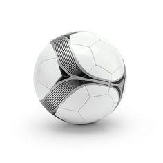 9c05a201ce580 33 melhores imagens de Bola de Futebol