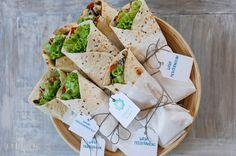 Sandvici mediteranean in lipie August 2014 Sandvici mediteranean in lipie Paper Shopping Bag, Orice, Food, Corning Glass, Eten, Meals, Diet