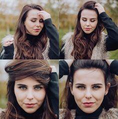 """""""Wielu ludzi boi się powiedzieć czego chce. Dlatego nie dostają tego czego pragną"""" Modelka: Aldona Jak Wam się podoba ? Zapraszam na sesje zdjęciowe.   #fashion #beautiful #cute #fotografwroclaw #wroclaw #poznan #makeup #hairdresser #sesjazdjeciowa #photosession #moda #brunetka #polskadziewczyna #weddingphotographer #portretowniacompl #wesele #makijaż #pannamłoda #fotografslubny #studio #portret #sobótka #pannamloda #pierscionek #kamerzysta #slubnaglowie #canon"""