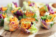 Blog Cuisine & DIY B