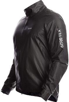 Gore Wear C5 Gore-Tex Shakedry 1985 Jacket - Men s 97ad121f5