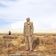 The World's Tiniest Countries and the Eccentrics Who Rule Them | WIRED BY JORDAN G. TEICHER   11.18.14  |   7:00 AM