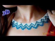 Como hacer una Pentabola con Pinch beads - YouTube