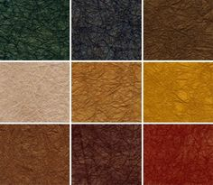 和室には和の色が似合う。まずは短期間で交換する襖紙からチャレンジ(工芸玉紙彩かさね/株式会社キシモト)