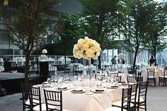 Forbes List Of Charlotte 39 S Best Wedding Venues Just Incase