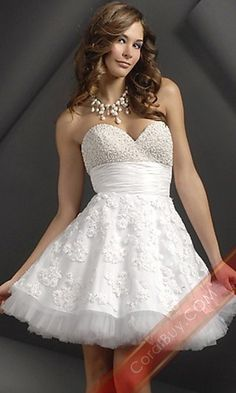dresses dresses dresses dresses dresses dresses dresses dresses dresses dresses-for-a-party
