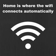 Haha, that's true enough!  http://mitchcarpenter.com