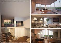 Milan Housing Design - Google Search