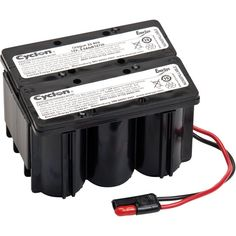 #Oregon #33-500-0 #12 #Volt #Battery