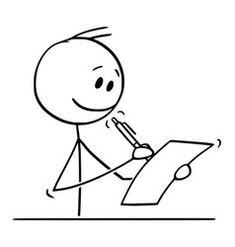 Cartoon Smile, Cartoon Crazy, Happy Cartoon, Cartoon Man, Cartoon Pics, Cartoon Drawings, Doodle Drawings, Easy Drawings, Doodle Art