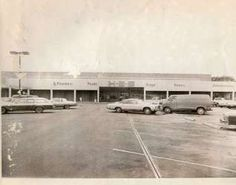 H-E-B's history embedded in the heart of San Antonio