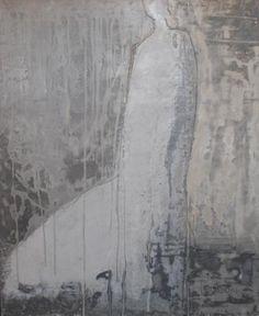Melody Trivisone | Anne Irwin Fine Art
