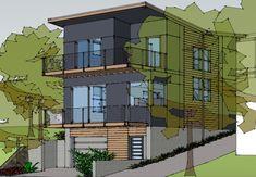 1000 images about modern house plans on pinterest modern prefab homes modern modular homes. Black Bedroom Furniture Sets. Home Design Ideas