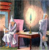 A Christmas Carol Literature Unit - activities, vocabulary, quizzes, and more