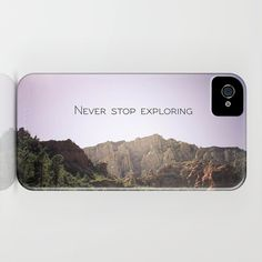 cool phone cases | Tumblr