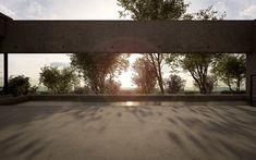 Skyhouse - Галерея 3ddd.ru