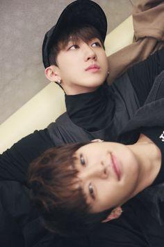 Minho and Changbin Stray Kids Divas, Kids Stage, Dancing King, Friend Book, I Still Love Him, Fandom, Happy Reading, My Little Baby, Lee Know
