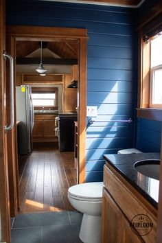 Tiny House Plans, Tiny House Listings, Tiny House On Wheels, Rustic Cottage,