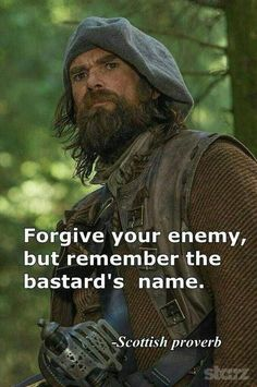 If you are wondering when Outlander Season 4 is gonna rock your TV, you need to read this post! No Spoilers, Outlander trailers, and great new Outlander posters Great Quotes, Quotes To Live By, Me Quotes, Funny Quotes, Inspirational Quotes, Motivational, Outlander Quotes, Outlander Book, The Words