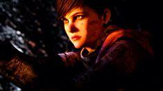Resident Evil 3 Remake, Resident Evil Game, Moira Burton, Horror Video Games, Video Game Companies, Revelation 2, Dead Zombie, Zombies, Saga