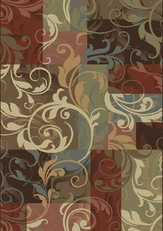 Artistic Weavers Beulah Collection 5 3 X 7 Area Rug At Menards Decorating Pinterest Runners Rugs And