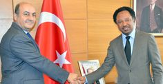 Turkey wants 17 Nigerian - Turkish schools closed    The Turkish Ambassador to Nigeria Hakan Cakil has called on the Nigerian Government to close 17 Turkish schools in Nigeria for their alleged links with a movement his government says was involved in the July 15 failed coup attempt in Turkey.  The ambassador who made the call when the vice chairman Senate Committee on Foreign Affairs Shehu Sani paid him a courtesy visit said the Turkish Government had nothing to do with the schools…