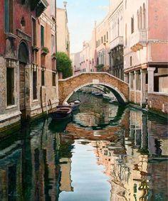 Venise ! ! !