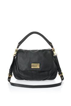 194f7deeddfc Classic Q Lil Ukita Fashion Bags