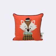 Aristo Katt Cushion