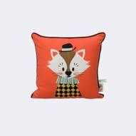 Aristo Katt Cushion