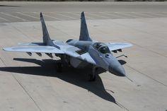 Fuerza Aerea del Perú - Página 144
