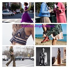 @ashleesarajones Instagram follow now  Sunday Inspirations! #purple #colorcoated #color #coats #jackets #highfashion #croptop #crop @drmartensofficial #rockthedocs #drmartens #fashion #style #theprintedpant #printed #pants @givenchyofficial #givenchy #designer #campaign #photography #love @ashleesarajones #sunday #inspirations #losangeles #ca