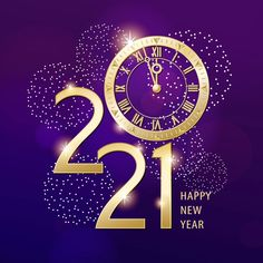 New Year Wishes Images, New Year Wishes Quotes, Happy New Year Quotes, Happy New Year Wishes, Happy New Year Greetings, Quotes About New Year, Happy Year, Happy New Year Text, Happy New Year Pictures