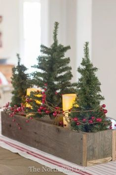 outstanding christmas decorations wholesale suppliers australia follow - Rustic Christmas Decorations Wholesale