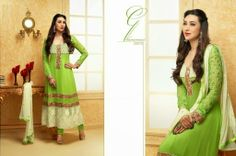 Fabric : Georgette. Please write us  for the prices and other product related queries at yadurajexpo@gmail.com