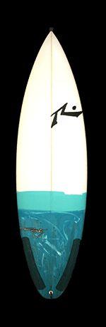 Boards Artwork - Rusty Surfboards Surfboard Painting, Surfboard Art, Surf Board, Artwork Design, Skate, Surfing, Boards, Graphics, Beach