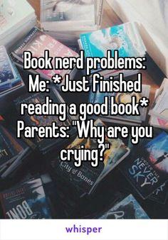 731077a79fd7e5e186e6894898a4f077  Book Nerd Problems Fangirl Problems