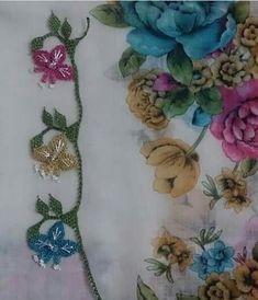 Needle Lace, All Craft, Needlepoint, Tatting, Elsa, Diy And Crafts, Cross Stitch, Crafty, Sewing