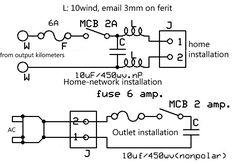 home power saver circuit diagram what is a exposition in plot 9 best smps images supply electricity diagramintercomwearable
