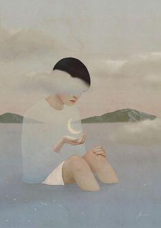 Jiwoon Pak... | Kai Fine Art