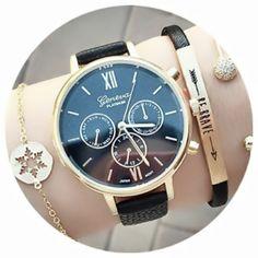 Tendencias relojes mujer 2016 (16)