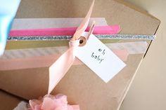 pink+glitter