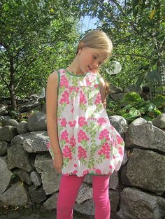 The girl's dress from recycled materials. Recycled Materials, Recycling, Girls Dresses, Dresses Of Girls, Dresses For Girls, Upcycle